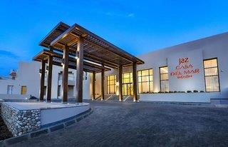 Jaz Casa del Mar Beach & Resort  - 1 Popup navigation
