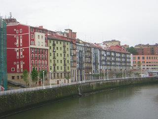 Hotelbild von Bilbi