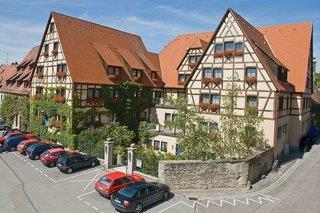 Prinzhotel