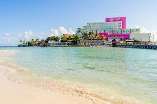 Mia Reef Isla Mujeres Resort 3*, Isla Mujeres ,Mexiko