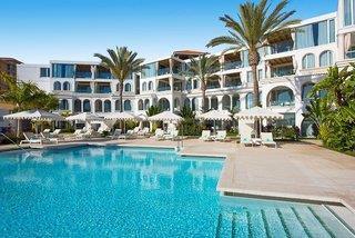 Hotelbild von Iberostar Grand Salome - Erwachsenenhotel