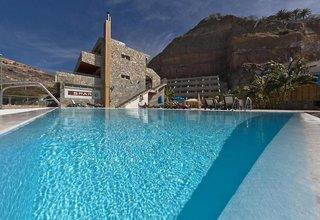 Hotelbild von Terraza Amadores