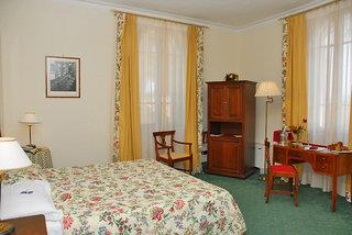 Hotelbild von Logge del Perugino Resort