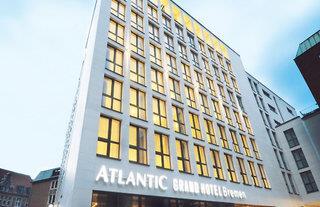 Hotelbild von Atlantic Grand