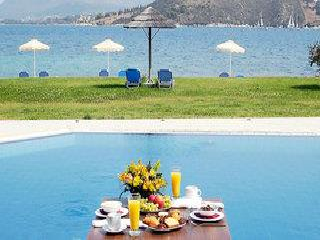 Hotelbild von Porto Ligia