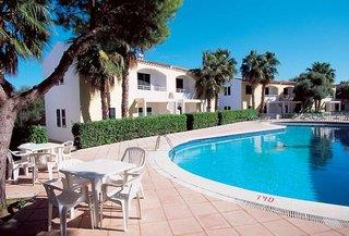 Hotelbild von Cales de Ponent