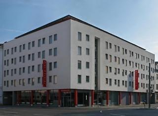Best Western Plus Amedia Graz 4*, Graz ,Rakúsko