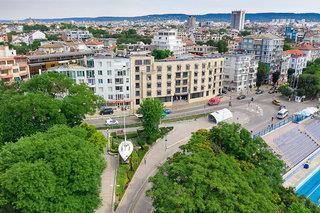 Hotelbild von Panorama