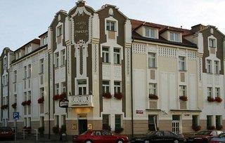Hotelbild von U Divadla
