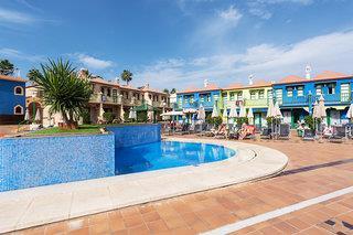 Hotelbild von eo Maspalomas Resort