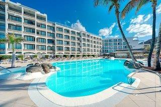 Hotelbild von LABRANDA Riviera Marina