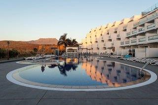 Hotelbild von Cordial Roca Negra Hotel & Spa