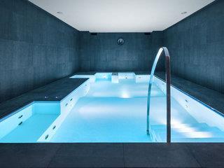 Hotelbild von Serius