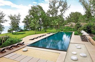 Hotelbild von Renaissance Phuket Resort & Spa