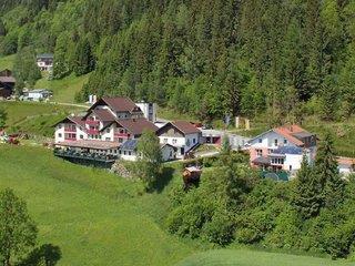 Hotelbild von Kogler´s Pfeffermühle Hotel & Restaurant