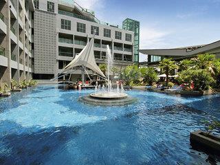 Pauschalreisen Kee Resort & Spa auf Phuket