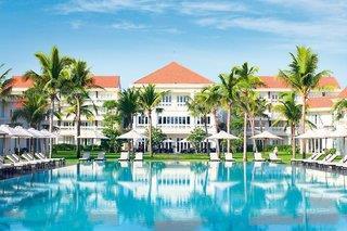 Hotelbild von Boutique Hoi An Resort