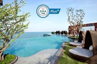 Pauschalreisen Hilton Pattaya