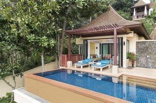 Crown Lanta Resort 4*, Insel Koh Lanta (Kawkwang Beach) ,Thajsko