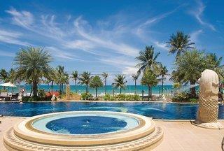 Baan Grood Arcadia Resort & Spa Hua Hin