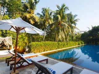 Tamarind Hill