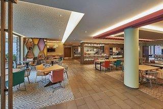 Hotelbild von Hampton by Hilton Berlin City West