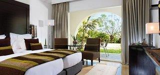 Hotelbild von Mövenpick Gammarth Tunis