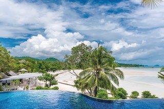 Hotelbild von Koh Yao Yai Village