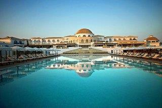 Hotelbild von Mitsis Laguna Resort & Spa