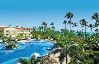 Hotelbild von Luxury Bahia Principe Esmeralda, Don Pablo Collection