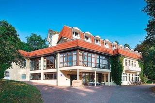 Hotelbild von VCH Haus Chorin