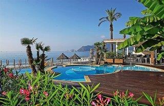 Hotelbild von Mare