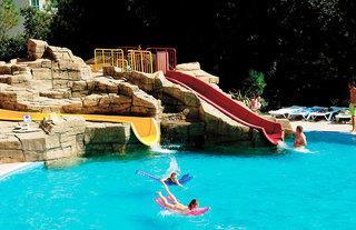 Hotelbild von Doubletree by Hilton Varna Golden Sands