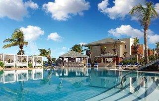 Hotelbild von Melia Buenavista
