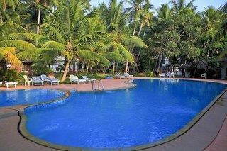 Abad Harmonia Beach Resort