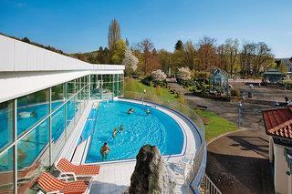 Hotelbild von Göbel´s Hotel Aquavita