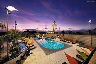 Minareto Seaside Luxury Resort