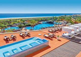 Hotelbild von Occidental Jandia Royal Level - Erwachsenenhotel