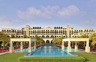 Hotelbild von Jumeirah Zabeel Saray