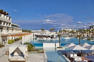 Hotelbild von Avra Imperial Hotel