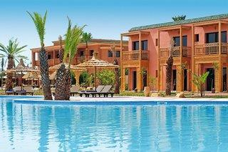 LABRANDA Aqua Fun demnächst Hotel Aqua Fun