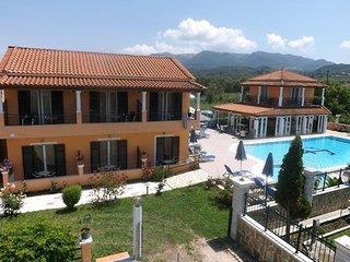 Hotelbild von Makis Studios & Apartments