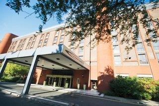 Hotelbild von Croydon Park