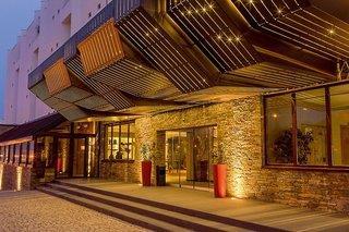 Hotelbild von Purala - Wool Valley Hotel & Spa