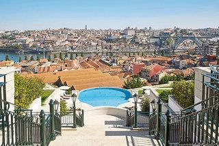 Hotelbild von The Yeatman