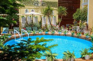 Hotelbild von V.A. Boutique Apartments & Suites