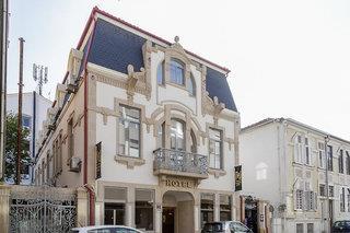 Hotelbild von Porto Domus