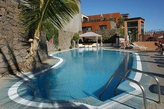 Hotelbild von Las Villas de Amadores