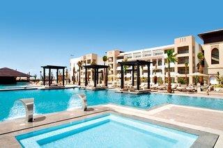 Hotelbild von Riu Palace Tikida Agadir