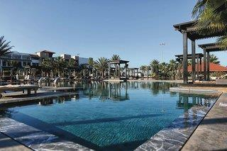 Riu Palace Tikida Agadir in Agadir, Marokko